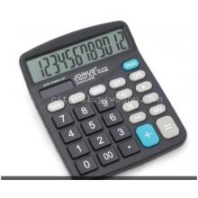 Калькулятор 837 B JOINUS 12 разр.