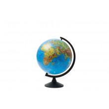 Глобус 32 см физический  Классик