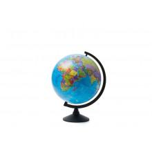 Глобус 32 см политический  Классик