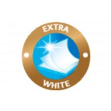 Картон белый А4 8л. Дельфин Erich Krause