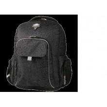"""Ранец """"Proff"""" """"Urban Style"""" рюкзак подростковый 1отд. 42*29*19см"""