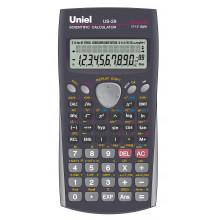 Калькулятор UNIEL US-29 инженерный