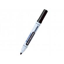 Маркер для доски 8559 CENTROPEN стираемый 2,5 мм  черн.