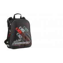 Ранец KITE Racing К15-531-4М рюкзак
