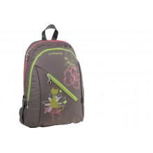 Ранец KITE Beauty К15-954-2L рюкзак