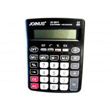 Калькулятор 3011