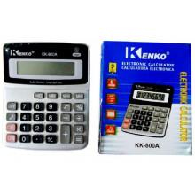Калькулятор 800 8 разр.