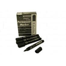 Маркер 8004 черный