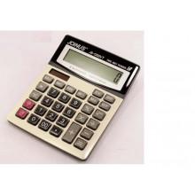 Калькулятор 1200 V JOINUS 12 разр.