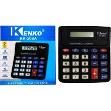 Калькулятор настольный средний 268 A JOINUS 8 разр.