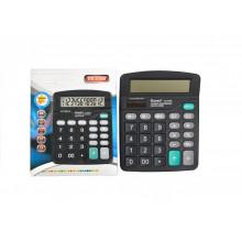 Калькулятор 838 B JOINUS 12 разр.