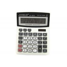 Калькулятор 9933 JOINUS 12 разр.