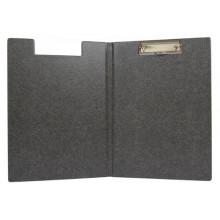 Планшет-папка А4 серый ДПС