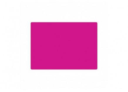 Подложка для лепки 215*300мм розовый, ПВХ 1000мкм, ДПС