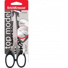 Ножницы 16см Top Model ErichKrause