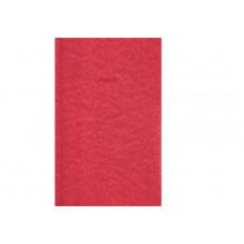 Адресная книга 130*210  PERFECT, 80л. красная  Erich Krause