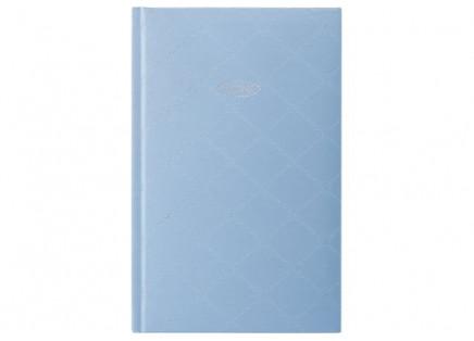 Адресная книга 130*210  ARIANE DIAMOND голубой Erich Krause