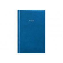 Адресная книга 130*210 LIZARD Erich Krause