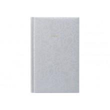 Адресная книга 130*210  CALABRIA Erich Krause