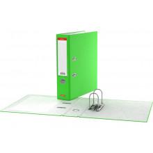 Сегрегатор 70мм Neon зеленый,  Erich Krause