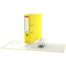 Сегрегатор 70мм Neon желтый,  Erich Krause