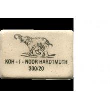 Ластик 300/20 KIN