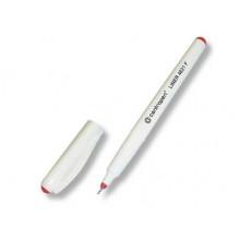 Линер 4621 CENTROPEN  Ergoline 0.3мм красная