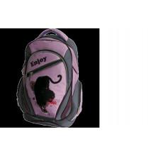 """Ранец """"Proff"""" """"Enjoy"""" рюкзак подростковый 1отд. 41*36*20см"""