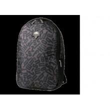 """Ранец """"Proff"""" """"Urban Style"""" рюкзак школьно-подростковый 1отд. 45*30*14см"""