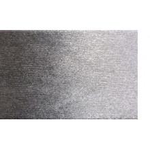 Бумага Креп метал. серебро 50*250 см