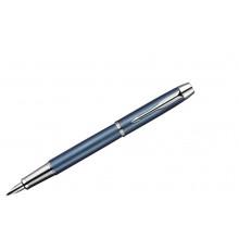"Набор подар.1 ручка перьевая PARKER ""IM Premium Blue-Black"""