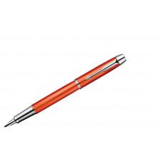 """Набор подар.1 ручка перьевая PARKER """"IM Premium Big Red"""""""