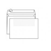 Конверт С4 МK 229*324 б/подсказа, б/окна, отр/лента, 100г/м