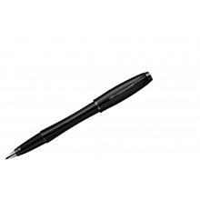 """Набор подар.1 ручка перьевая PARKER """"Urban Premium Matt Black CT"""""""