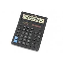 Калькулятор CITIZEN настольный SDC-888  12-разрядный