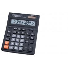 Калькулятор CITIZEN настольный SDC-444S