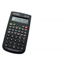 Калькулятор SRP-145N