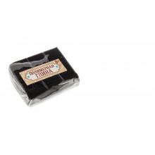 Полимерная глина 30 гр, цвет черный