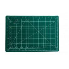 Подложка д/творчества  А5 21х14,8 см толщина 3 мм