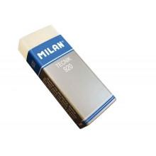 Ластик MILAN 920  д/карандашей H,2H,4H с держ. Technik 60*25*13мм