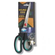 Ножницы 22 см HOME USE 80240  Centrum