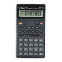 Калькулятор SR-135 78*141 инженерный