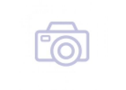 "Набор подар.1 ручка перьевая PARKER ""IM Core F321 Light Purple CT"" М"